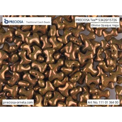 Fimo Effect 56 g - č. 28