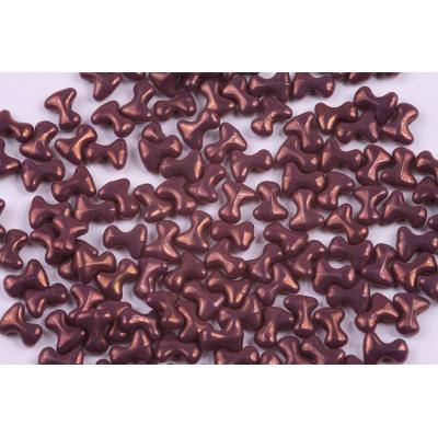 Fimo Effect 56 g - č. 38