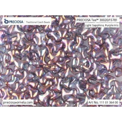 Fimo Effect 56 g - č. 052