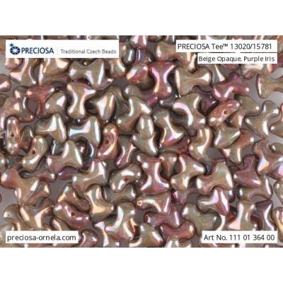 Fimo Effect 56 g - č. 58