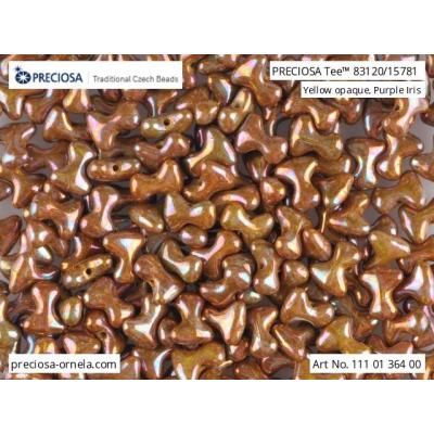 Fimo Effect 56 g - č. 81