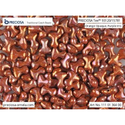 Fimo Effect 56 g - č. 104