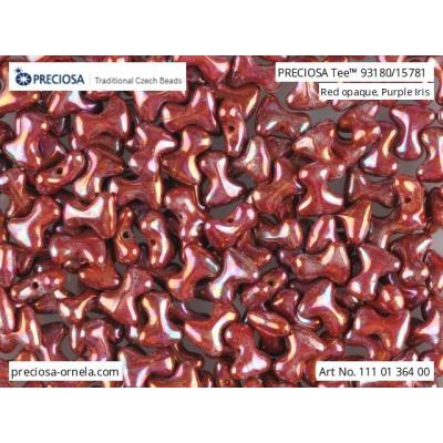 Fimo Effect 56 g - č. 105