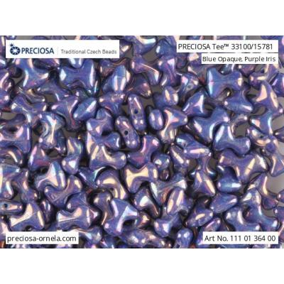 Fimo Effect 56 g - č. 112