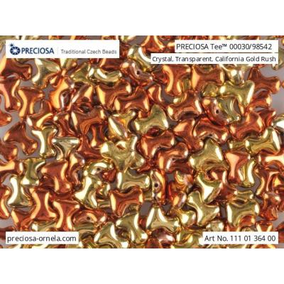 Fimo Effect 56 g - č. 202