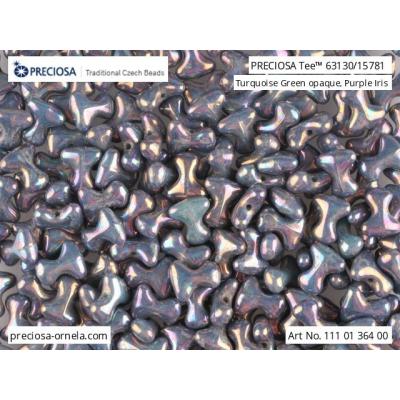 Fimo Effect 56 g - č. 204