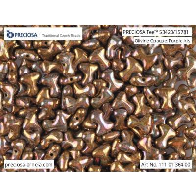 Fimo Effect 56 g - č. 205