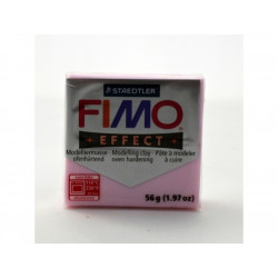 Fimo Effect 56 g - č. 206