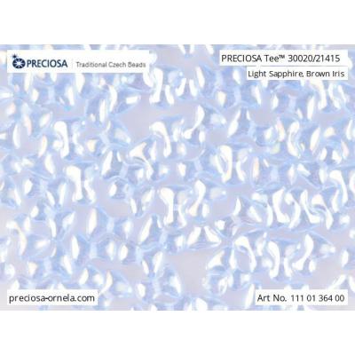 Fimo Effect 56 g - č. 302