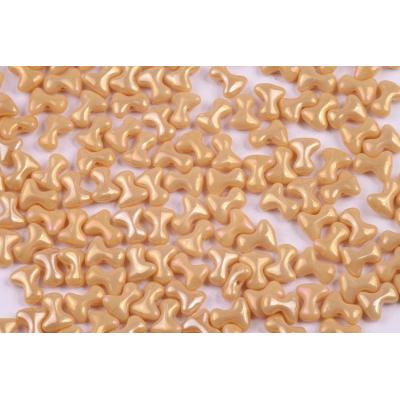 Fimo Effect 56 g - č. 305