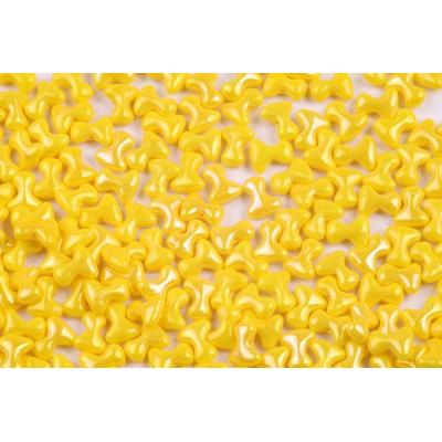 Fimo Effect 56 g - č. 306