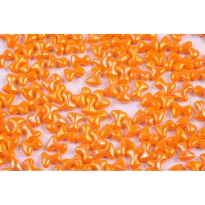 Fimo Effect 56 g - č. 374