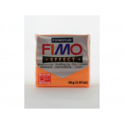 Fimo Effect 56 g - č. 404