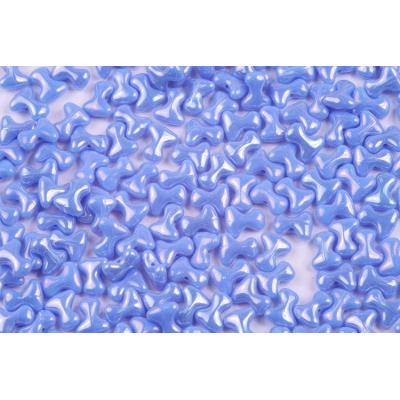 Fimo Effect 56 g - č. 405