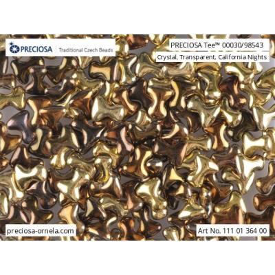 Fimo Effect 56 g - č. 504