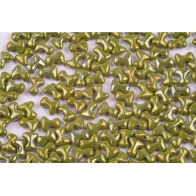 Fimo Effect 56 g - č. 505