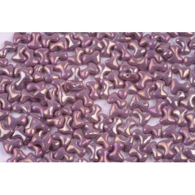 Fimo Effect 56 g - č. 602
