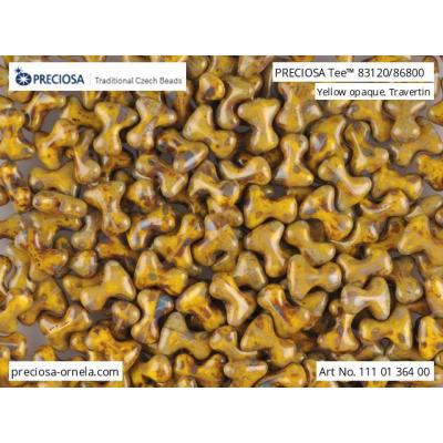 Fimo Effect 56 g - č. 803