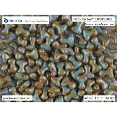 Fimo Effect 56 g - č. 08