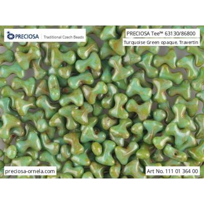 Lak Sculpey / lesklý