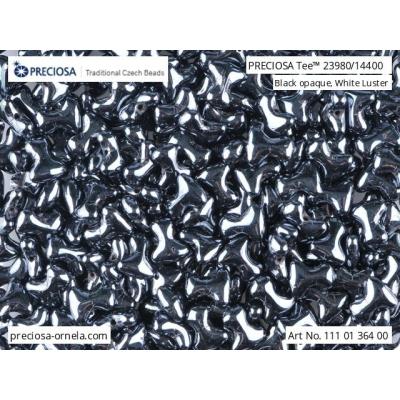 Přírodní perleť č. 202