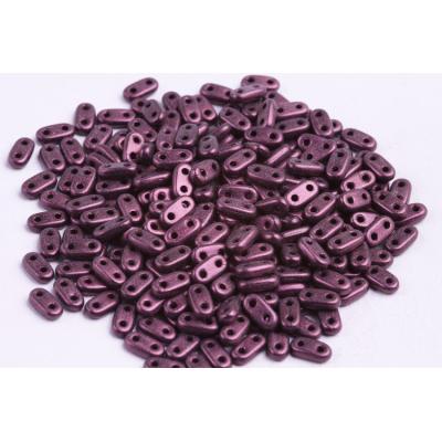 Plastové korálky 1920 (4 mm)