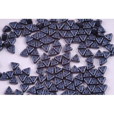 Kaplík zlatý 6mm (100 ks)