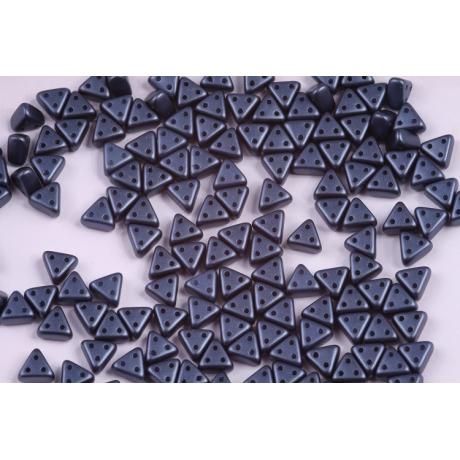 Kaplík zlatý