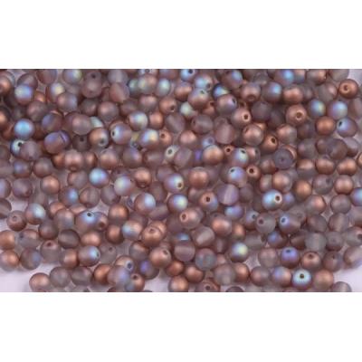 Růžička č. 12