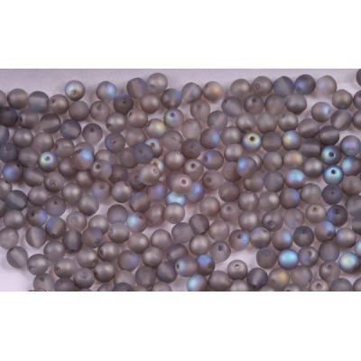 Růžička č. 26