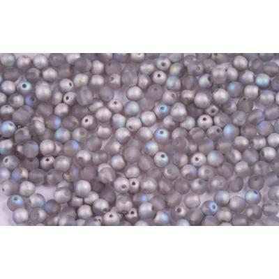 Růžička č. 27