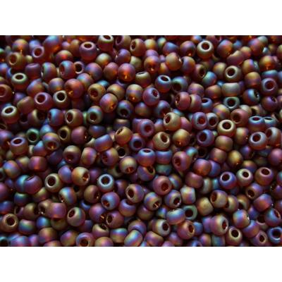 Praskané kuličky č. 23 - 10 mm