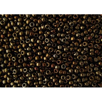 Praskané kuličky č. 23 - 8 mm