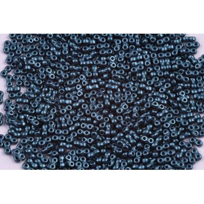 Kytička modrá (20 ks)