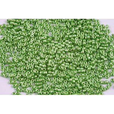 Kytička tmavě růžová (20 ks)