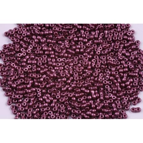 Korálky 2908 (4 mm)