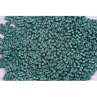 Plastové korálky 2058 (8 mm)