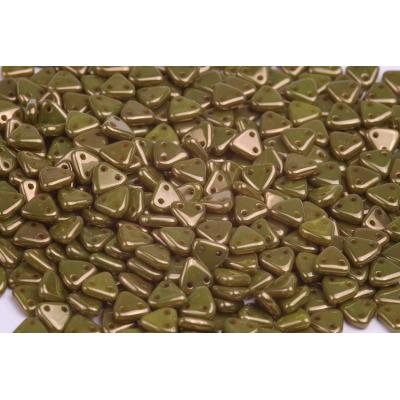 Drátek 0,4 mm stříbrný