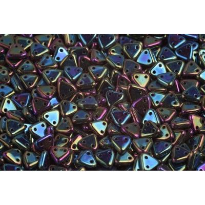Korálky 2958 (10x10 mm)