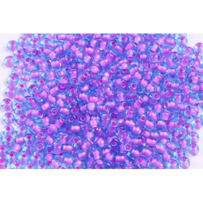 Millefiori č. 10