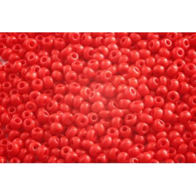 Časopis korálki květen 2012