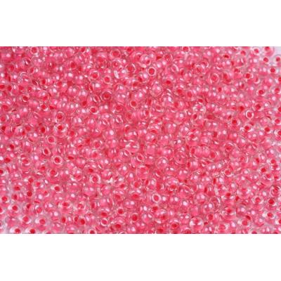 Korálky 3014 (6 mm)