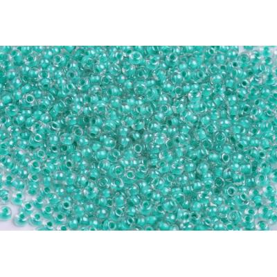 Korálky 3015 (6 mm)