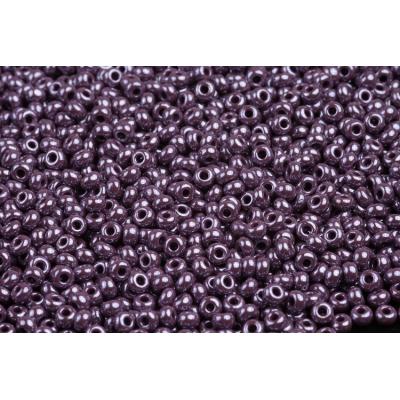 Plastové korálky 2106 (15 mm)