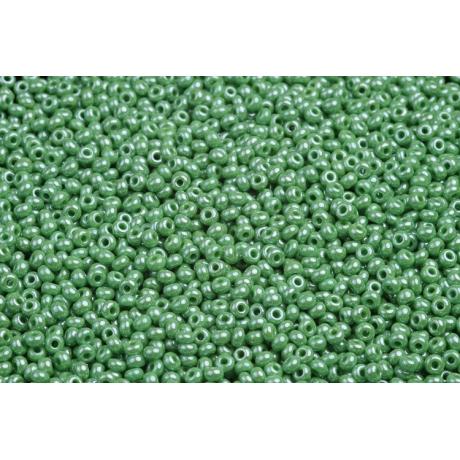 Korálky 3065 (6 mm)
