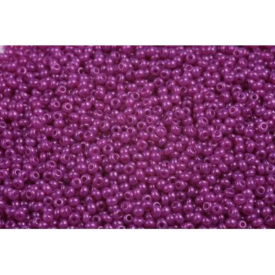 Pruženka plochá černá (5 m)