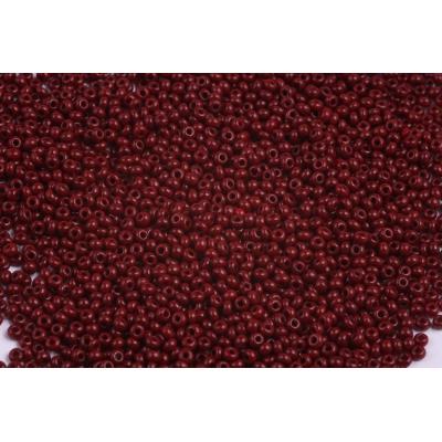 Plastové korálky 2157 (28x6 mm)