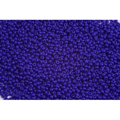 Plastové korálky 2162 (44x19 mm)