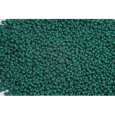 Plastové korálky 2165 (22x22 mm)