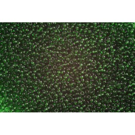 Přírodní perleť č. 213